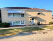3647 Highland Avenue, Berwyn image
