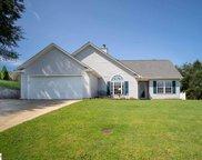 330 Blue Heron Circle, Simpsonville image
