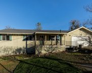 2650 Harness  Drive, Pope Valley image