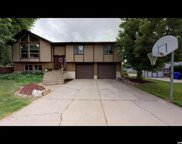 447 W Creek View Rd N, Centerville image