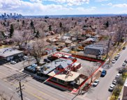 4140 W 38th Avenue, Denver image