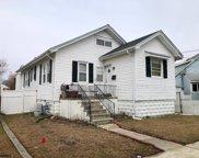 417 S Edgeley AVe, Pleasantville image