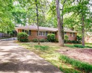 9218  Tree Haven Drive, Charlotte image