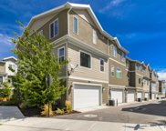 3678 W Evening Sky Ln S, South Jordan image