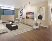 1375 N Williams Street Unit 207, Denver image