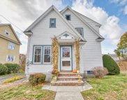 474 Parker St, Lowell, Massachusetts image