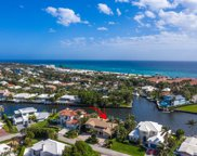 60 Spanish River Drive, Ocean Ridge image