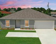 2300 Nw 7th  Terrace, Cape Coral image