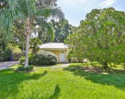 3928 W Bay View Avenue, Tampa image