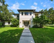 601 Gondoliere Ave, Coral Gables image