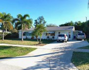 917 Eucalyptus Rd, North Palm Beach image
