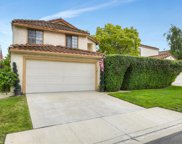 812 Links View Drive, Simi Valley image