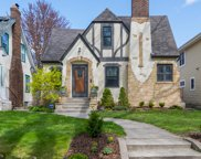 5343 Emerson Avenue S, Minneapolis image