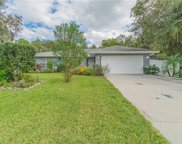 4040 S Cranberry Boulevard, North Port image