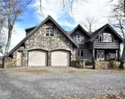 1188 Sheep Pasture  Road Unit #6017, Maggie Valley image