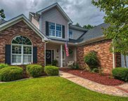 3235 Hermitage Dr., Little River image