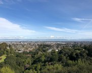10 Scenic Way 209, San Mateo image