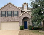 8808 Golden Sunset Trail, Fort Worth image