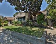 449   N Hill Avenue, Pasadena image