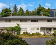 203 N 104th St, Seattle image