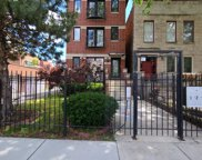 813 South Bell Avenue Unit 3, Chicago image