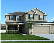 801 NE Whistling Duck Way, Port Saint Lucie image