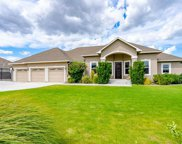 84016 Summit View Dr., Kennewick image