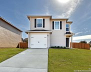 3010 Rosalind Way, San Antonio image
