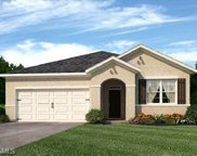 2176 Pigeon Plum Way, North Fort Myers image