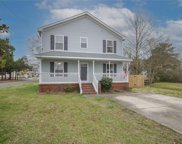 1401 Hull Street, Central Chesapeake image