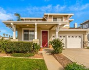 126 Channel Rd, Carlsbad image