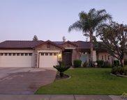 13408 Induran, Bakersfield image