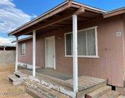 3101 E Campo Bello Drive, Phoenix image