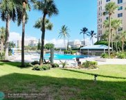2900 NE 14th Street Cswy Unit 111, Pompano Beach image