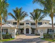 310 E Alexander Palm Road, Boca Raton image