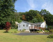 188 Cook  Lane, Beacon Falls image