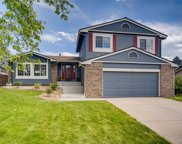 780 Prairie Ridge Road, Highlands Ranch image