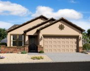 17241 W Kendall Street, Goodyear image
