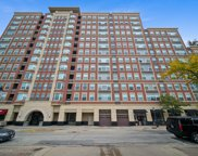 77 South Evergreen Avenue Unit 608, Arlington Heights image