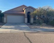 17002 S 30th Avenue, Phoenix image