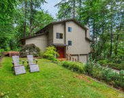 15028 245th Ave SE, Issaquah image
