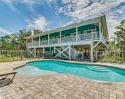 6727 Driftwood Dr, Gulf Shores image