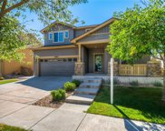 10055 Sedalia Street, Commerce City image