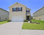 1805 Greenwood Valley Drive, Plant City image