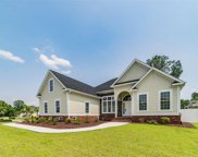 2708 Ships Wheel Dr., North Myrtle Beach image