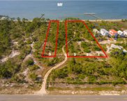 1601 E Gulf Beach Dr, St. George Island image