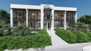6330 Sunset Drive, South Miami image