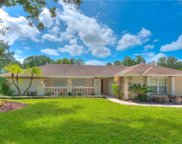 14501 Anchoret Road, Tampa image