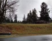 3125 96th Trail SE, Olympia image