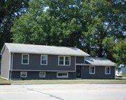 7025 Maplecrest Road, Fort Wayne image